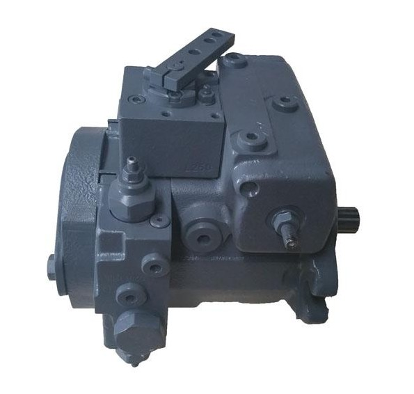 Rexroth PV7-18/100-118RE07MC0-16 Variable Vane Pumps
