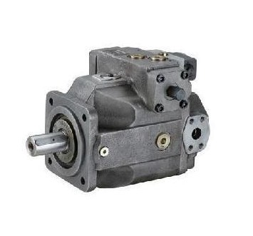 NACHI IPH-4A-32-20 IPH SERIES IP PUMP