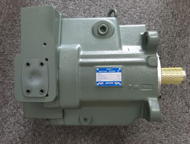 Sumitomo QT3223-12.5-5F Double Gear Pump