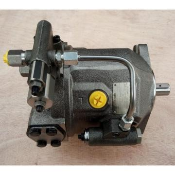 Vickers 2520VQ-12A6-1CC-10R Double Vane Pump