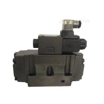Sumitomo QT4123-63-6.3F Double Gear Pump