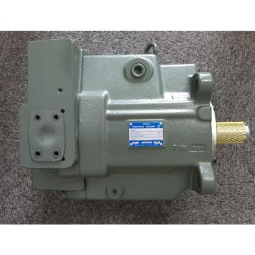 Yuken PV2R33-52-116-F-RAAA-31 Double Vane Pumps